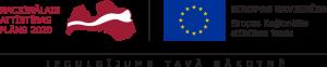 LIAA emblema 3
